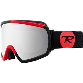 Rossignol Hero Black 2019