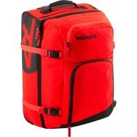 Rossignol Hero Cabin Bag 2019