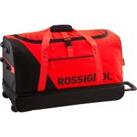 Rossignol Hero Explorer Bag 2019