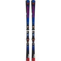 Ski Dynastar Speed Master Konect + SPX 12 Konect 2019