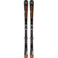 Ski Dynastar Speed Master SL R22 + SPX 12 Rockerflex 2019