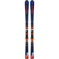 Ski Dynastar Speed Zone 10 TI + NX 12 Konect Dual 2019DAHD301