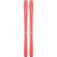 Ski Dy