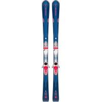 Ski Dynastar Intense 10 Xpress W 2019DAHD701