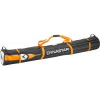 Dynastar Bag 2 Paire 195cm 2019