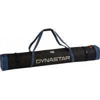 Dynastar SpeedZone Ski Bag AD.160-190CM 2019