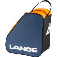Lange SpeedZone Basic Boot Bag 2019LKHB200