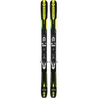 Ski Dynastar Legend Pro Xpress2 2019