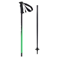 Head Pro Black Neon Green 2019381928