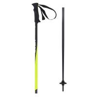 Head Pro Black Neon Yellow 2019