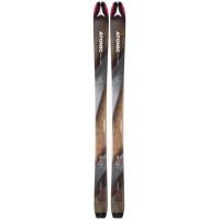 Ski Atomic Backland 95 2019AA0026636