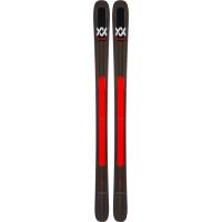 Ski Völkl M5 Mantra 2019