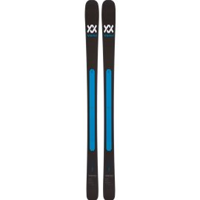 Ski Völkl Kendo 2019
