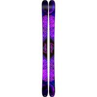 Ski K2 Empress 2019
