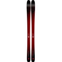 Ski K2 Pinnacle 85 2019