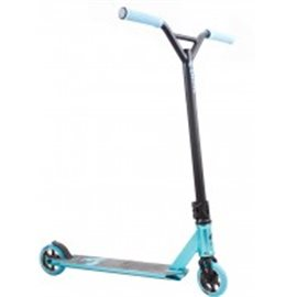 Chilli Pro Scooter | 5000 | Ice Blue