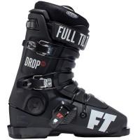 Full Tilt Drop Kick Black 2019