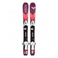 Ski Roxy Kaya Girl + Easytrack C5 2019