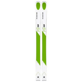 Ski Kastle MX84 2019