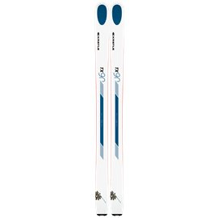 Ski Kastle TX90 2019