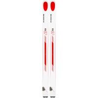Ski Kastle TX82 2019