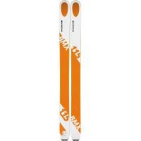 Ski Kastle BMX115  2019