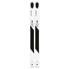 Ski Kastle MX99 2019