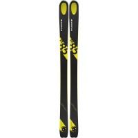 Ski Kastle FX85 2019