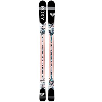 Ski Roxy Kaya + Easytrack L7 2019ROXY-SKW19-KAYAZ-L7Z