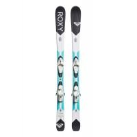 Ski Roxy Kaya Pro + Lithium 10 2019ROXY-SKW19-KAYAP-L10