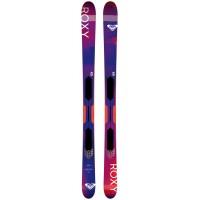 Ski Roxy Shima All Mountain Flat 2019