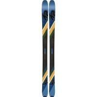 Ski K2 Wayback 84 2019