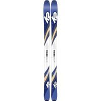 Ski K2 Talkback 88 2019