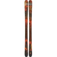 Ski K2 Sight 201810C0303.101.1