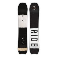 Snowboard Ride Mtn Pig 201912C0002.1.1