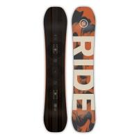 Snowboard Ride Berzerker 201912C0006.1.1
