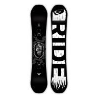 Snowboard Ride Machete 2019