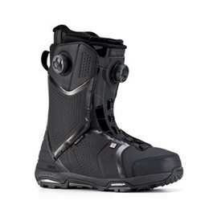 Ride Trident Black 201912B2014.1.1
