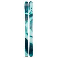 Ski Line Pandora 94 2019