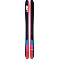 Ski Line Sick Day 114 201919C0010.101