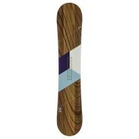 Snowboard Head Stella 2019333708
