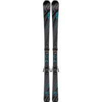 Ski K2 Luv Machine 74 + Er3 10 201910C0401.243.1