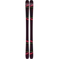 Ski K2 Missconduct 2019