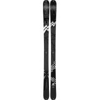 Ski K2 Press 2019