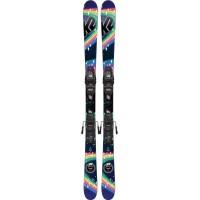 Ski K2 Missy + Fdt 4.5 201910C0805