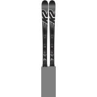Ski K2 Konic 75 + M2 10 Compact Quikclik 201910C0009
