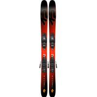 Ski K2 Pinnacle JR 201910C0801.101.1