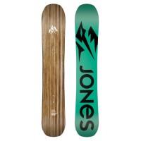 Jones Snowboard Women'S Flagship 2019SJ190201