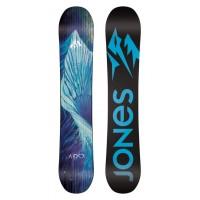Jones Snowboard Airheart 2019SJ190205