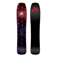 Jones Snowboard Women'S Mind Expander 2019SJ190210